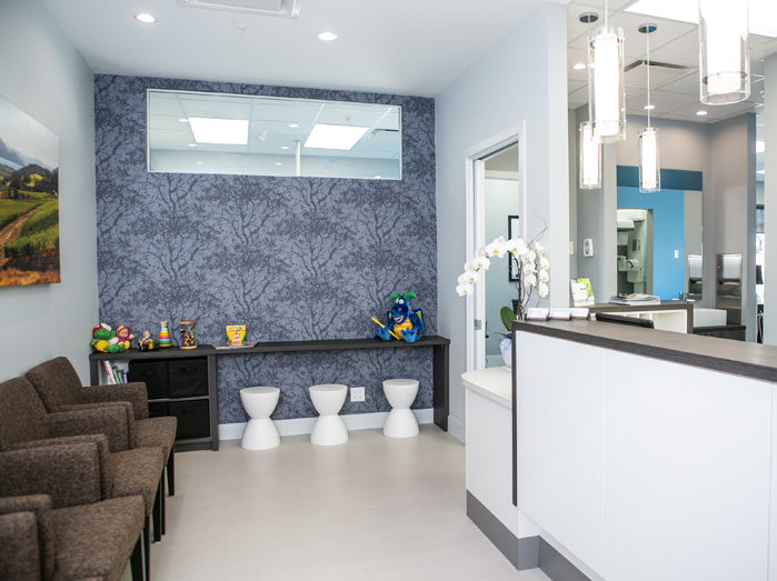 West Kelowna Orthodontist - Pollard and Perrin Orthodontics